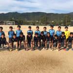 ASLカップ U-10  【2021.7.26】